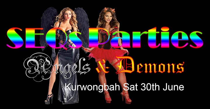 Caboolture swingers party, vintage seka porno
